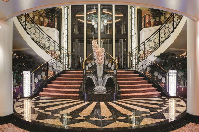 OC_O_Grand Staircase